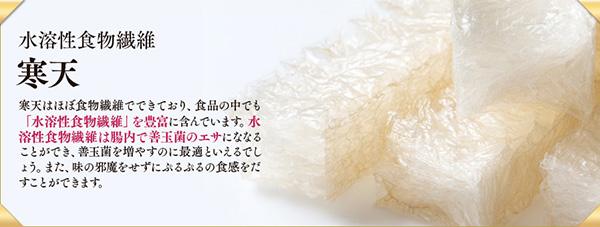 痩せ菌の増やし方